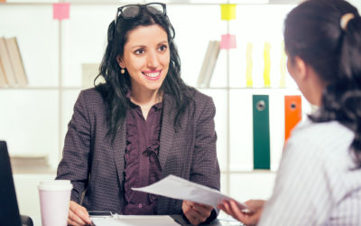 More Than Half of Employers Now Offer HSAs to Help Them Recruit and Retain Talent