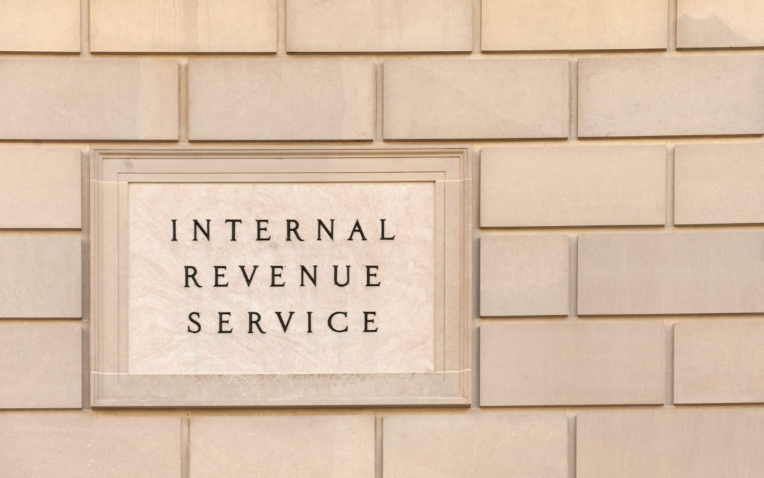 IRS Announces Health Savings Account Contribution Limits for 2018