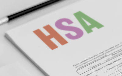 Communicate the Value of FSAs and HSAs – Part II: Health Savings Accounts
