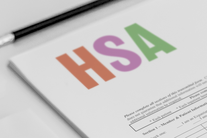 5 New Findings That Show More Workers and Employers Are Utilizing HSAs