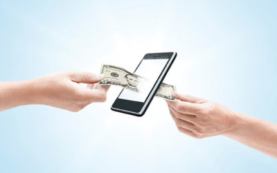 By the Numbers: The Latest in Mobile Payments Data