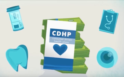Is a CDH Plan Right For Me?
