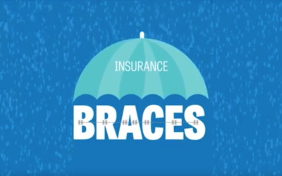 Paying For Braces With An HSA