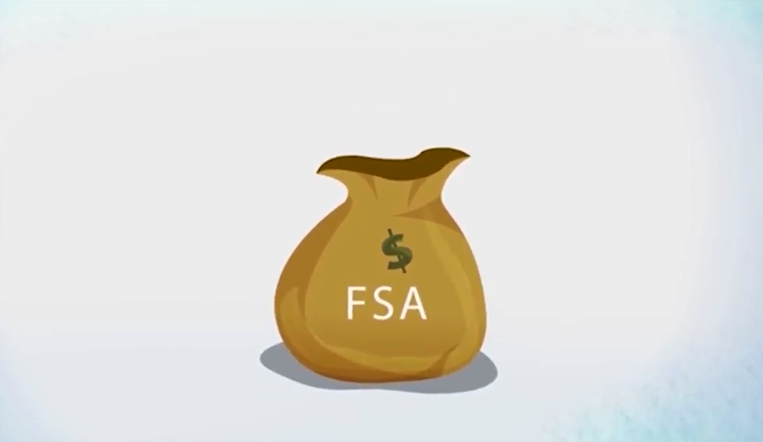What Is An FSA And How Does It Work