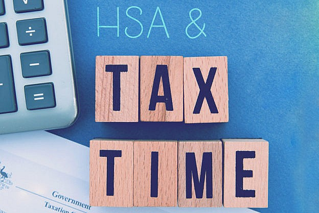 What You Need to Know About Your HSA at Tax Time