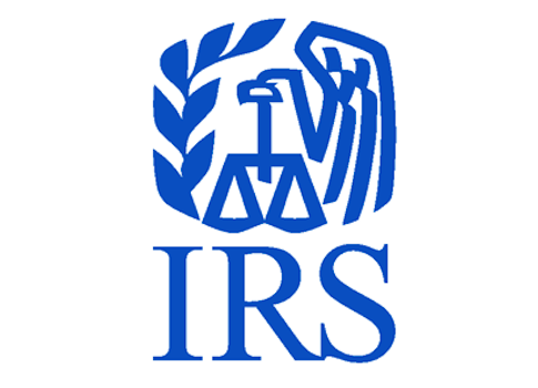 IRS Announces change to HSA