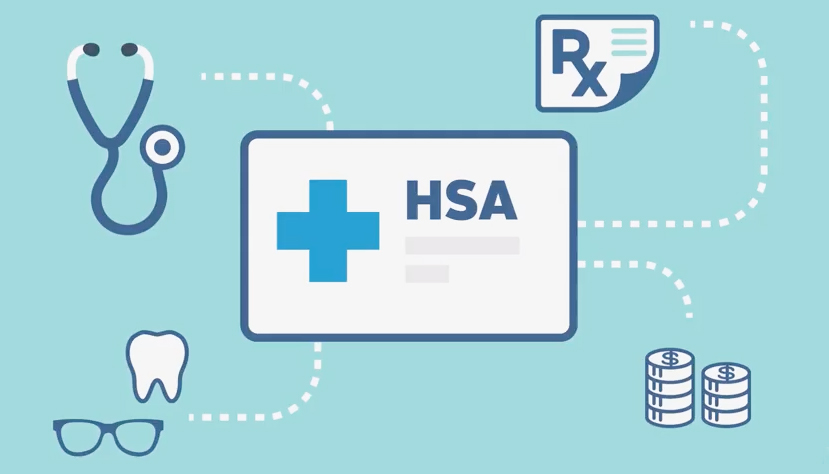 Most Consumers Are Enrolling in HSAs to Save for Their Future Healthcare Needs