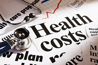 3 Ways to Help Your Employees Manage Their Healthcare Expenses