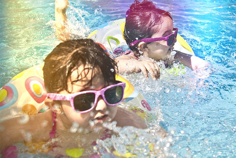 5 Surprising Things You Can Use Your HSA to Pay for This Summer
