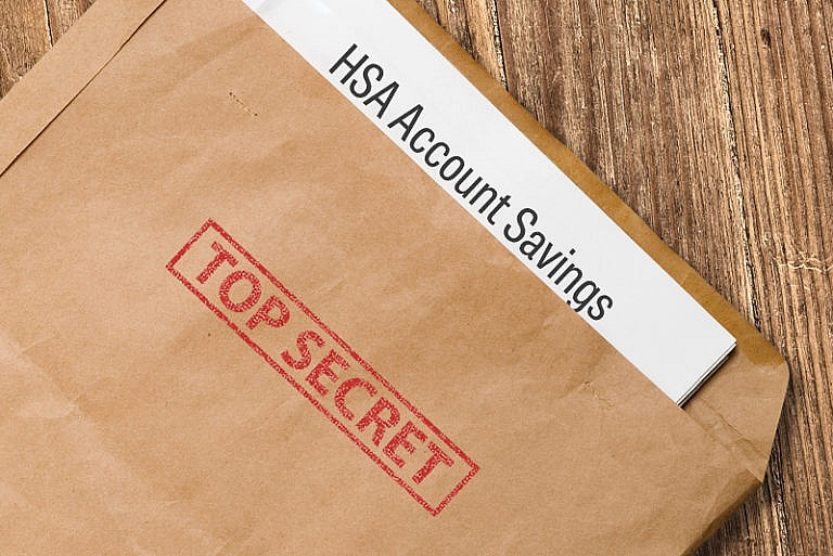 The Secret to Maximizing HSA Account Savings in the Long Term