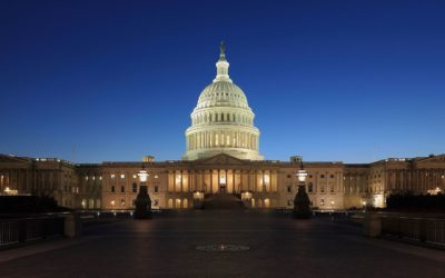 MEDSURETY Breaks Down the Latest Health Care Bills to Pass the House Ways and Means Committee
