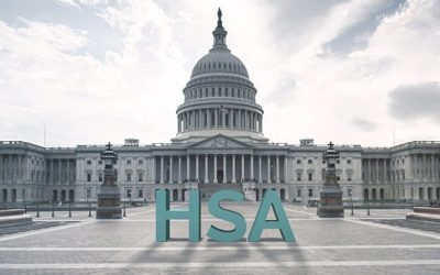Everything You Need to Know About the Most Recent Congressional Hearings on HSAs