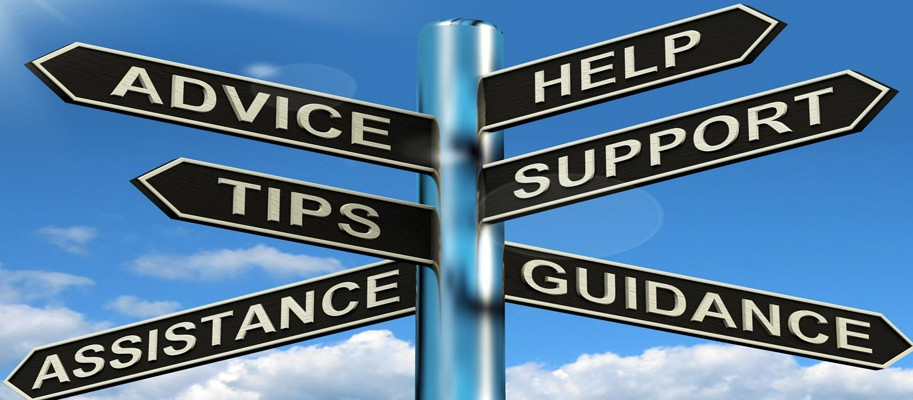 Brokers, Look for an HSA Provider Who Does These 4 Things