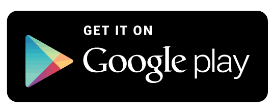 Image result for get it on google play