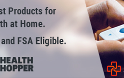 MEDSURETY Introduces Health Shopper via Amazon.com